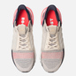 Мужские кроссовки adidas Performance Ultra Boost 19 Clear Brown/Chalk White/Cloud White фото - 1