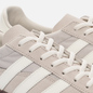 Мужские кроссовки adidas Spezial Wensley 2 Clear Brown/Off White/Clear Granite фото - 3