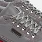 Мужские кроссовки adidas Spezial Winterhill Grey/Onix/Clear Onix фото - 3