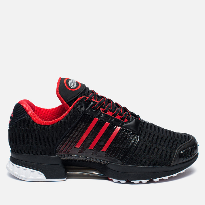 Мужские кроссовки adidas Originals x Coca-Cola Clima Cool 1 Core Black/Red/White