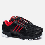 Мужские кроссовки adidas Originals x Coca-Cola Clima Cool 1 Core Black/Red/White фото- 1
