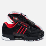 Мужские кроссовки adidas Originals x Coca-Cola Clima Cool 1 Core Black/Red/White фото- 2