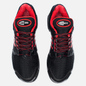 Кроссовки adidas Originals x Coca-Cola Clima Cool 1 Core Black/Red/White фото - 1