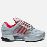Кроссовки adidas Originals x Coca-Cola Clima Cool 1 Silver Metallic/Red/Core Black фото- 0