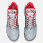 Кроссовки adidas Originals x Coca-Cola Clima Cool 1 Silver Metallic/Red/Core Black фото- 4