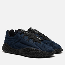 Мужские кроссовки adidas Originals x Craig Green Kontuur I Collegiate Navy/Collegiate Navy/Collegiate Navy фото- 0