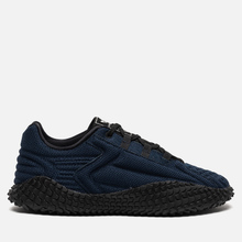 Мужские кроссовки adidas Originals x Craig Green Kontuur I Collegiate Navy/Collegiate Navy/Collegiate Navy фото- 3