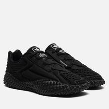 Мужские кроссовки adidas Originals x Craig Green Kontuur I Core Black/Core Black/Core Black фото- 0