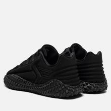Мужские кроссовки adidas Originals x Craig Green Kontuur I Core Black/Core Black/Core Black фото- 2
