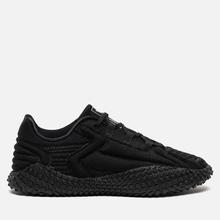 Мужские кроссовки adidas Originals x Craig Green Kontuur I Core Black/Core Black/Core Black фото- 3
