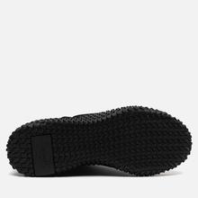 Мужские кроссовки adidas Originals x Craig Green Kontuur I Core Black/Core Black/Core Black фото- 4