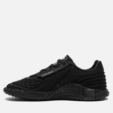 Мужские кроссовки adidas Originals x Craig Green Kontuur I Core Black/Core Black/Core Black фото- 5