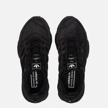 Мужские кроссовки adidas Originals x Craig Green Kontuur II Core Black/Core Black/Core Black фото- 1