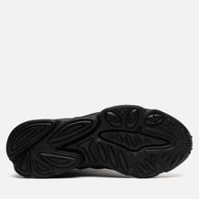 Мужские кроссовки adidas Originals x Craig Green Kontuur II Core Black/Core Black/Core Black фото- 4
