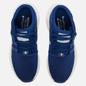 Мужские кроссовки adidas Originals x Mastermind World EQT Support 93/17 Mystery Ink фото - 1