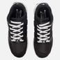 Мужские кроссовки adidas Originals x Mastermind World EQT Support Ultra Black фото - 1
