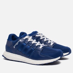 Мужские кроссовки adidas Originals x Mastermind World EQT Support Ultra Mystery Ink