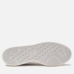 Мужские кроссовки adidas Originals x Neighborhood Stan Smith Boost Trace Olive/White фото- 4