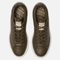 Мужские кроссовки adidas Originals x Neighborhood Stan Smith Boost Trace Olive/White фото - 1