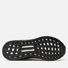 Мужские кроссовки adidas Performance x Neighborhood Ultra Boost 19 Core Black/Core Black/White фото- 4