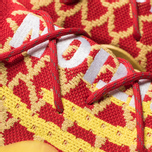 Мужские кроссовки adidas Originals x Pharrell Williams Crazy Byw Chinese New Year Red/Yellow фото- 6