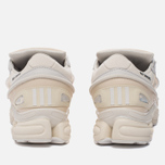 Мужские кроссовки adidas Originals x Raf Simons Ozweego Bunny Cream White/Core Black фото- 3