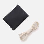 Мужские кроссовки adidas Originals x Raf Simons Ozweego Bunny Cream White/Core Black фото- 6