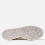 Мужские кроссовки adidas Originals x Raf Simons Torsion Stan Cloud White/Core Black/Light Grey фото- 4