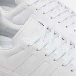 Мужские кроссовки adidas Originals x White Mountaineering BW White/White фото- 5