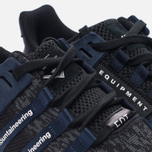 Мужские кроссовки adidas Originals x White Mountaineering EQT Support Future Collegiate Navy фото- 3