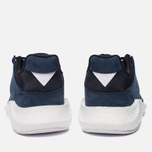 Мужские кроссовки adidas Originals x White Mountaineering EQT Support Future Collegiate Navy фото- 5