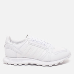 Мужские кроссовки adidas Originals x White Mountaineering Formel 1 White/White фото- 0