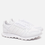 Мужские кроссовки adidas Originals x White Mountaineering Formel 1 White/White фото- 1