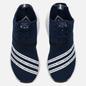 Мужские кроссовки adidas Originals x White Mountaineering NMD R2 Primeknit Collegiate Navy/White фото - 1
