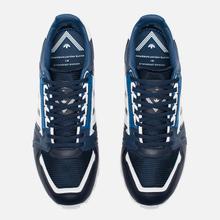 Мужские кроссовки adidas Originals x White Mountaineering Racing 1 Navy/White фото- 1