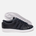 Мужские кроссовки adidas Originals x White Mountaineering SPGR Night Navy/White фото- 2