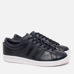 Мужские кроссовки adidas Originals x White Mountaineering SPGR Night Navy/White фото- 1