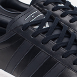 Мужские кроссовки adidas Originals x White Mountaineering SPGR Night Navy/White фото- 6