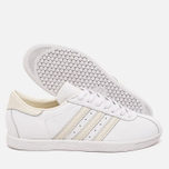 Кроссовки adidas Originals x White Mountaineering Tobacco White фото- 2