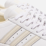 Кроссовки adidas Originals x White Mountaineering Tobacco White фото- 5