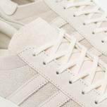 Мужские кроссовки adidas Originals x Wings + Horns Gazelle OG Off White фото- 5