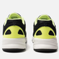 Мужские кроссовки adidas Originals Yung-1 Core Black/Core Black/Hi-Res Yellow фото - 2