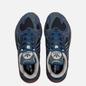 Мужские кроссовки adidas Originals Yung-1 Legend Ink/Tech Indigo/Grey Two фото - 1
