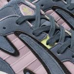 Мужские кроссовки adidas Originals Yung-96 Chasm Tech Ink/Soft Vision/Hi-Res Yellow фото- 6