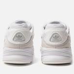 Мужские кроссовки adidas Originals Yung-96 Cloud White/Cloud White/Grey Two фото- 3