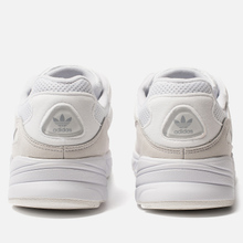 Мужские кроссовки adidas Originals Yung-96 Cloud White/Cloud White/Grey Two фото- 2