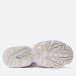 Мужские кроссовки adidas Originals Yung-96 Cloud White/Cloud White/Grey Two фото- 4