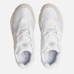 Мужские кроссовки adidas Originals Yung-96 Cloud White/Cloud White/Grey Two фото- 5