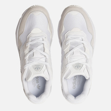 Мужские кроссовки adidas Originals Yung-96 Cloud White/Cloud White/Grey Two фото- 1