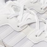 Мужские кроссовки adidas Originals Yung-96 Cloud White/Cloud White/Grey Two фото- 6